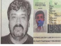 दाऊद का दाहिना हाथ जबीर मोती की गिरफ्तारी के लिए भारत ने की थी अपील, हो गया लंदन से गिरफ्तार