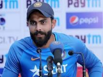 ICC World Cup 2019: पूर्व ऑस्ट्रेलियाई कप्तान ने जडेजा को बताया विश्व का सर्वश्रेष्ठ फील्डर