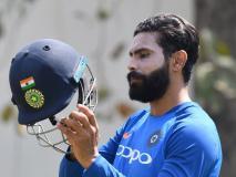 Ind Vs Aus, 2nd ODI: रवींद्र जडेजा ने 10 रन बनाते ही रचा इतिहास, बने ऐसा करने वाले तीसरे भारतीय