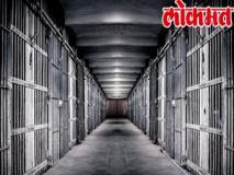 यौन शोषण के आरोपी कैदी की मौत, नौ दिन पहले पुलिस ने किया था अरेस्ट