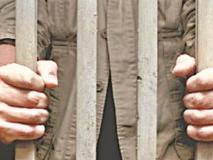 मथुरा: 12 साल पुराने बिजली चोरी के मामले में शख्स को दो साल की जेल, एक लाख का जुर्माना