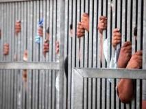अमेरिकी नागरिकों को ठगने वाले कॉल सेंटरों के तीन संचालक जेल भेजे गए