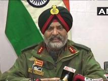 पुलवामा हमला: भारतीय सेना ने कहा- आंतकवादियों को समझाएँ उनकी माँ, जो बंदूक उठाएगा वो मारा जाएगा