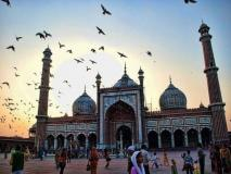 दुनिया की 7 सबसे बड़ी मस्जिदों में देश की मस्जिद शामिल, एक साथ हजारों लोग कर सकते हैं नमाज अदा