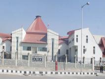 अनुच्छेद-370ः31 अक्टूबर कोजम्मू-कश्मीर का बंटवारा,62 साल पुरानी राज्य विधान परिषद भंग