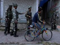 भारत कश्मीर में इस्तेमाल कर रहा है चीन की मुस्लिम विरोधी नीति, अमेरिकी अखबार में चौंकाने वाला दावा