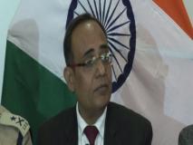 जम्मू-कश्मीर में पोस्टपेड मोबाइल सेवा सोमवार दोपहर 12 बजे से हो जाएगी बहाल, सरकार ने की घोषणा