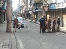 Top News 16th august: जम्मू-कश्मीर पर आज UNSC की बंद कमरे में बैठक, इन खबरों पर भी होगी नजर