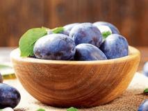 सालों पुरानी गठिया, डायबिटीज, बवासीर, खून की कमी को 1 हफ्ते में ठिकाने लगा सकता है ये फल