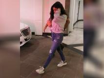 जान्हवी कपूर का सबसे बड़ा दीवाना, हर पोस्ट में लिखता है 'आई लव यू'!