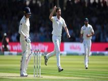 ENG vs IRE: लॉर्ड्स टेस्ट में आयरलैंड के तेज गेंदबाजों का कमाल, इंग्लैंड की आधी टीम 42 रन पर ढेर
