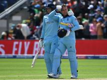 वनडे इतिहास में इंग्लैंड ने लगातार सातवीं बार बनाया 300+ का स्कोर, इस टीम को छोड़ा पीछे