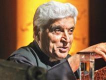 बेगूसराय में कन्हैया कुमार के लिए जावेद अख्तर ने किया चुनाव प्रचार