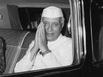 क्या जवाहर लाल नेहरू को लेकर आपकी जानकारी दुरुस्त है? जानें उनके बारे में फैलाए गए झूठ