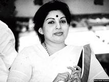 जब टीनएजर जयललिता ने सहेली से की थी शिकायत, फिल्म इंडस्ट्री के सभी मर्द गंदी नज़र से घूरते हैं