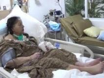 जयललिता की मौत पर गहराया रहस्य, पुलिस के कहने पर अस्पताल ने किए थे CCTV कैमरे बंद