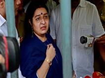 जयललिता की भतीजी दीपा ने राजनीति छोड़ने का किया ऐलान, बताई इसकी पीछे ये बड़ी वजह