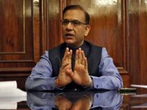 केंद्रीय मंत्री जयंत सिन्हा ने दिया चौंकाने वाला बयान, कहा-लोकसभा चुनाव के बाद देश को नहीं मिलेगी स्थिर सरकार