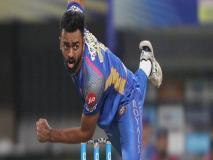 IPL Auction: जयदेव उनादकट पर फिर पैसों की बरसात, राजस्थान ने 8.4 करोड़ में खरीदा, जानिए कौन से खिलाड़ी बिके सबसे महंगे