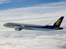 बैंकों के कर्ज देने से इनकार के बाद रनवे से उतरी जेट एयरवेज, 20 हजार कर्मचारियों की नौकरी पर संकट