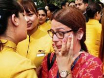 जेट के 2,000 कर्मचारियों को नौकरी देगी स्पाइसजेट: अजय सिंह