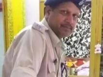 झारखंड में शहीद जवान की 14 साल की बेटी से दो सालों से हो रहा था रेप, आरोपी ASI सस्पेंड