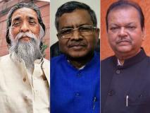झारखंड लोकसभा: 12 सीटों पर एनडीए की जीत; शिबू सोरेन, बाबूलाल, सुबोधकांत जैसे दिग्गज हारे