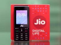 Jio Phone का एक और धमाका,1500 रुपये से कम कीमत में सबसे ज्यादा बिकने वाला फोन
