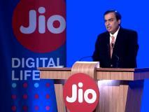 Jio Prepaid Plans: जियो के ये हैं 5 बेस्ट 4G प्लान्स, लॉन्ग वैलिडिटी के साथ अनलिमिटेड कॉल और डेटा का फायदा