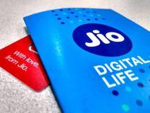 आ गया फिर से Jio Celebration Pack, मिलेगा 10GB डेटा फ्री, जानें कैसे पाएं