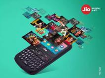 Jio Phone 2 की आज फ्लैश सेल, सिर्फ 49 रुपये में मिलेगा सब कुछ फ्री