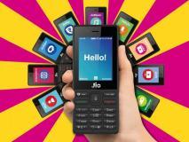 अमेजन पर शुरू हुई Jio फोन की बिक्री, इतने का मिल रहा कैशबैक ऑफर