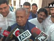 पूर्व सीएम जीतन राम मांझी का एकबार फिर NDA की ओर झुकाव, झारखंड में मिलकर चाहते हैं लड़ना विधानसभा चुनाव