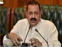 केंद्रीय मंत्री जितेंद्र सिंह ने कहा- अलगाववादियों से ज्यादा खतरनाक हैं कश्मीर के मुख्यधारा के नेता
