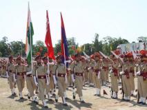 Jammu and Kashmir Police: जम्मू-कश्मीर में जल्द होंगी 8500 पदों पर होने वाली पुलिस भर्तियां, जानें पूरी डिटेल्स