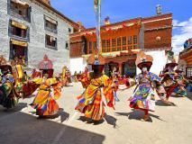 विजय दर्डा का ब्लॉग: ऐसी हरकत न हो, जिससे कश्मीरियत को ठेस पहुंचे