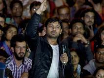 JNU विवाद: कोर्ट ने दिल्ली पुलिस को लगाई फटकार, कहा- 'बिना मंजूरी कैसे फाइल की चार्जशीट'