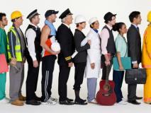गुजरात में बेरोजगारों पर रार, कब मिलेगा रोजगार?