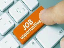 SBI में इस पद पर निकली हैं नौकरियां, सैलरी 76,000 हजार से अधिक