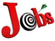 Govt Jobs Vacancies, Sarkari Naukri: सरकारी नौकरी चाहिए? यहां निकली हैं 10वीं पास वालों के लिए बंपर भर्तियां