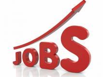 उत्तराखंड SSSC में 280 पदों पर होगी भर्ती, 25 से 80 हजार रुपये तक मिलेगा वेतन