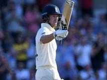 Ashes 2019: इंग्लैंड ने जीत के बावजूद किया बैटिंग क्रम में बदलाव, इस स्टार ओपनर को नंबर 4 पर भेजा