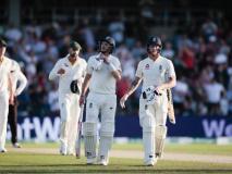 ENG vs AUS: इंग्लैंड को तीसरा एशेज टेस्ट जीतने के लिए रचना होगा इतिहास, दोहराना होगा ब्रैडमैन का 71 साल पुराना करिश्मा