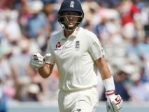 आयरलैंड के खिलाफ इंग्लैंड ने बनाया शर्मनाक रिकॉर्ड, पहले टेस्ट में 142 गेंदों में 85 रन बनाकर आउट हुई पूरी टीम