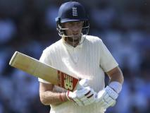 Ashes Series: पहली पारी 67 रनों पर ढेर हुई इंग्लैंड की टीम, 71 साल बाद दोहराया यह शर्मनाक रिकॉर्ड