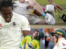 जोफ्रा आर्चर की तूफानी गेंदबाजी ने किया 'खौफजदा', इन 7 स्टार बल्लेबाजों को बना चुके हैं निशाना