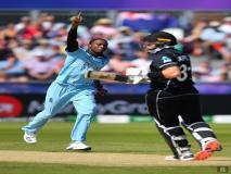 World Cup 2019: जोफ्रा आर्चर का इंग्लैंड की जीत में कारनामा, 27 साल पुराना रिकॉर्ड तोड़ रचा नया इतिहास