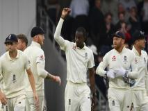 Eng vs Aus, 3rd Test: जोफ्रा आर्चर के आगे नहीं चले ऑस्ट्रेलियाई बल्लेबाज, पूरी टीम 179 रनों पर हुई ढेर