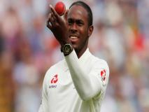 Ashes 2019: जोफ्रा आर्चर ने इंग्लैंड को मजबूत स्थिति में पहुंचाया, ऑस्ट्रेलियाई टीम 225 रन पर हुई ऑल आउट