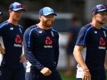 इंग्लैंड के इस खिलाड़ी को टीम इंडिया के पलटवार का डर, कहा- '5-0 की जीत की बात करना जल्दबाजी'